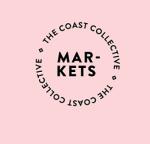 Coast Collective Markets